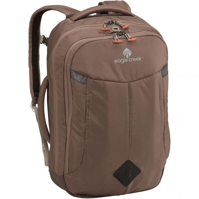 Eagle Creek Day Travelers Briefcase Backpack Ta...