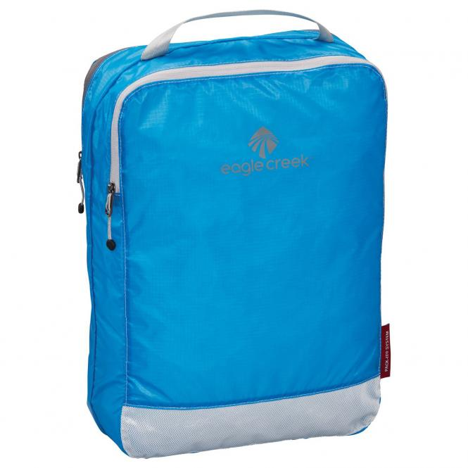 Eagle Creek Pack-It Specter Clean Dirty Cube - ...