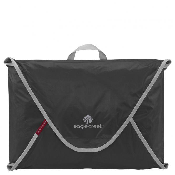 Eagle Creek Pack-It Specter Garment Folder Medium M - ebony