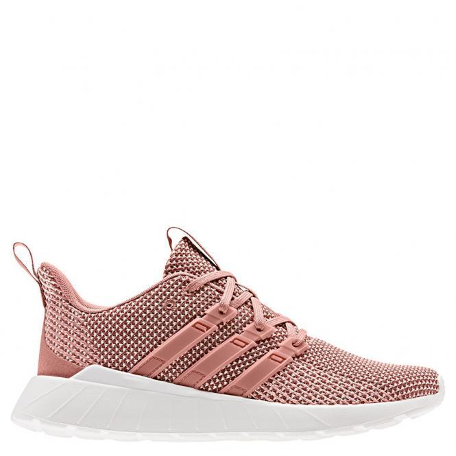 Rabatt Schuhe > Damenschuhe > Sneaker