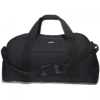 Eastpak Terminal Reisetasche 75,5 cm - schwarz
