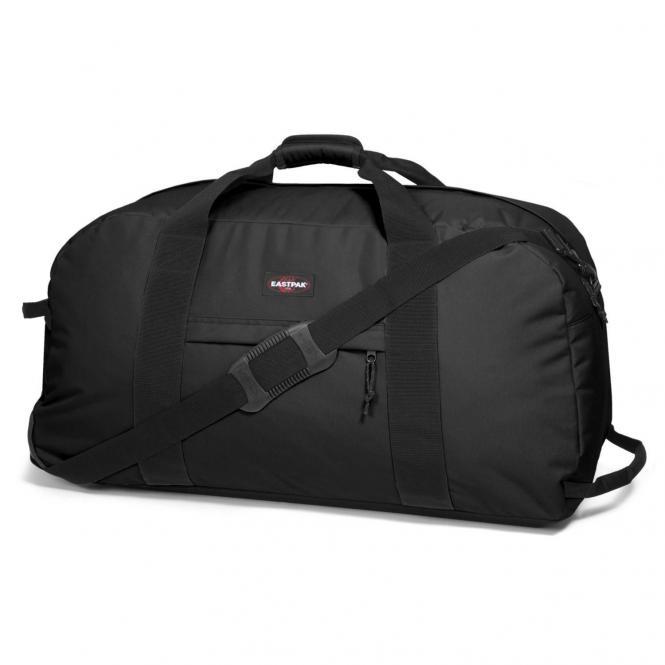 Eastpak Warehouse Rollenreisetasche 84 cm - schwarz