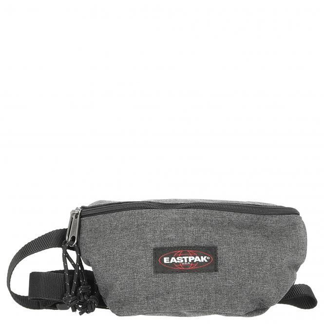 Eastpak Doggy Bag Gürteltasche 27 cm - black denim