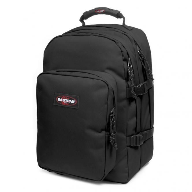 Eastpak Provider Rucksack 44 cm - black