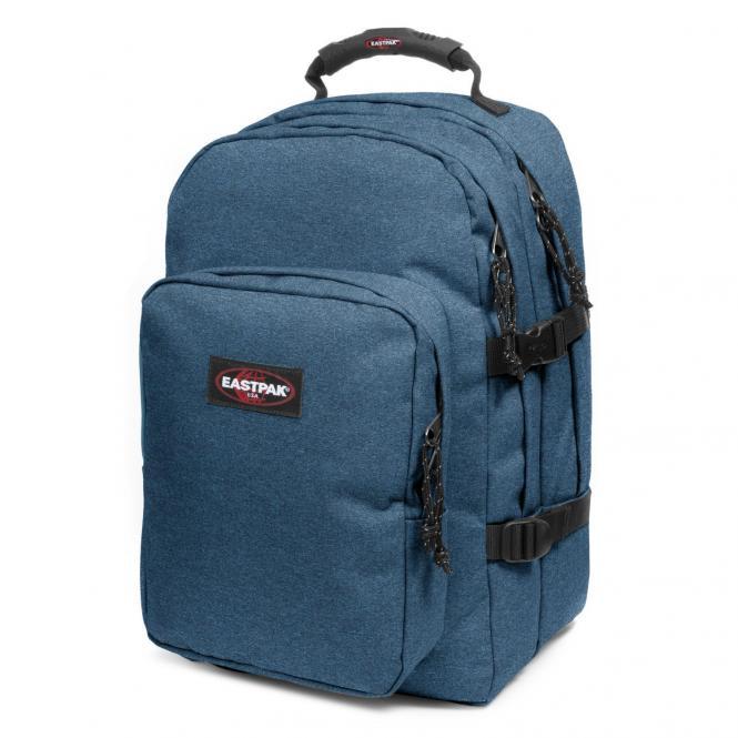 Eastpak Provider Rucksack 44 cm - double denim