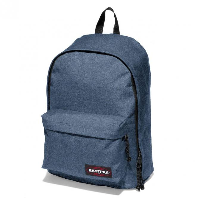 Eastpak Out Of Office Rucksack 44 cm - double denim