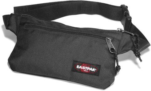 Eastpak Talky Gürteltasche 23 cm - schwarz