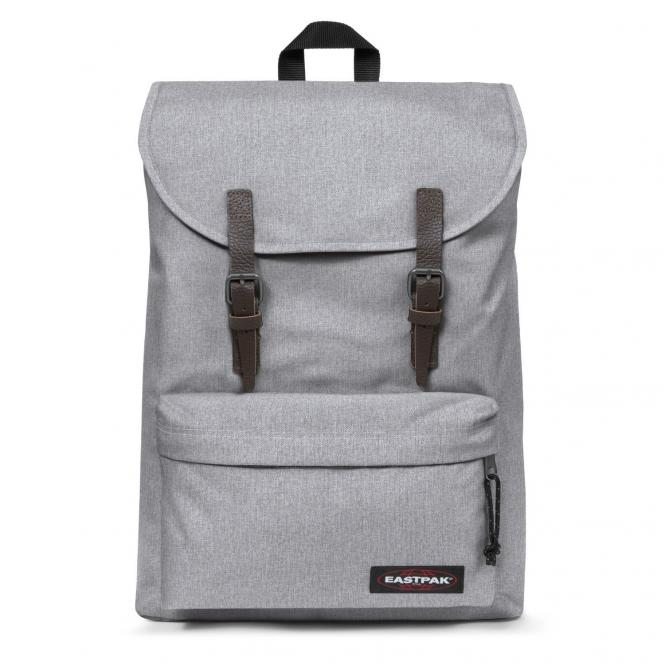 Eastpak London Rucksack 45 cm - sunday grey