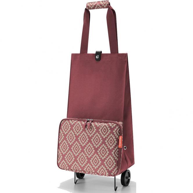 reisenthel shopping foldabletrolley / Einkaufst...