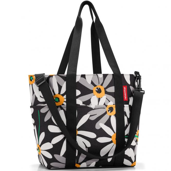 reisenthel shopping multibag / Multifunktionsta...