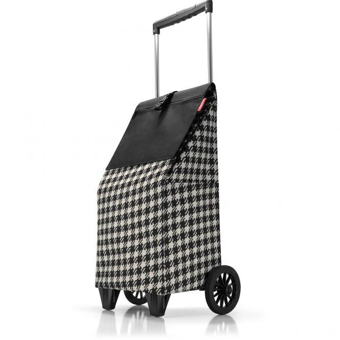 reisenthel shopping trolley / Einkaufstrolley -...