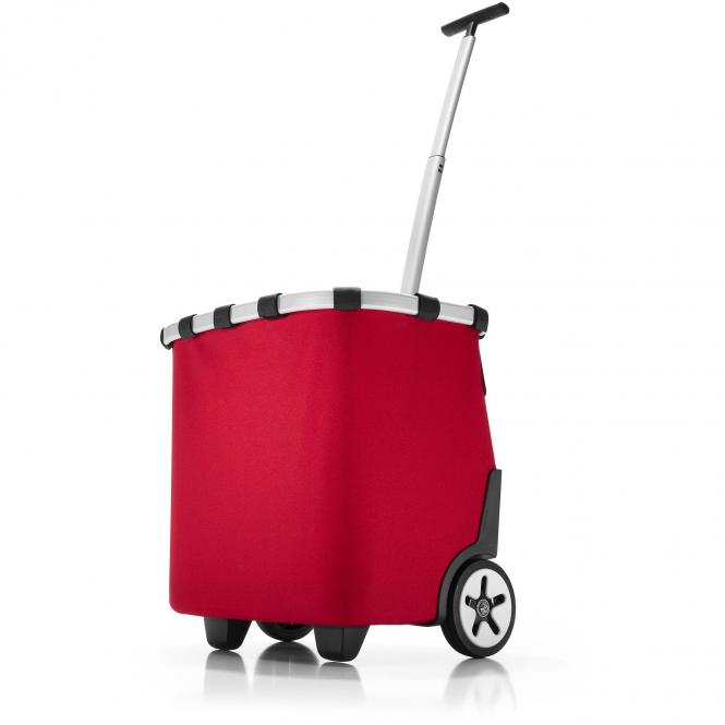 reisenthel shopping carrycruiser Einkaufstrolle...