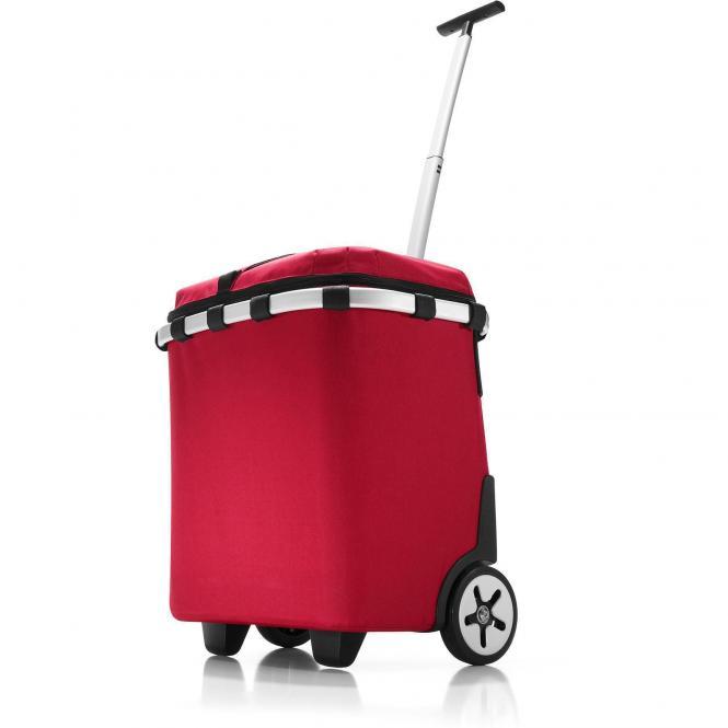 reisenthel shopping carrycruiser ISO / Einkaufs...