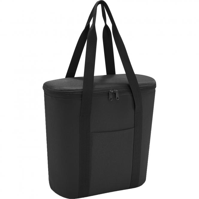 reisenthel shopping thermoshopper - black