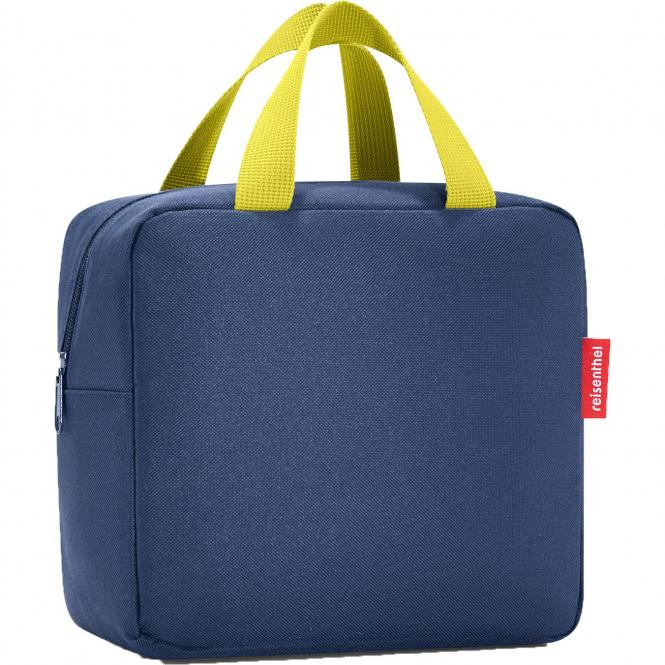 reisenthel shopping Foodbox Iso S - navy
