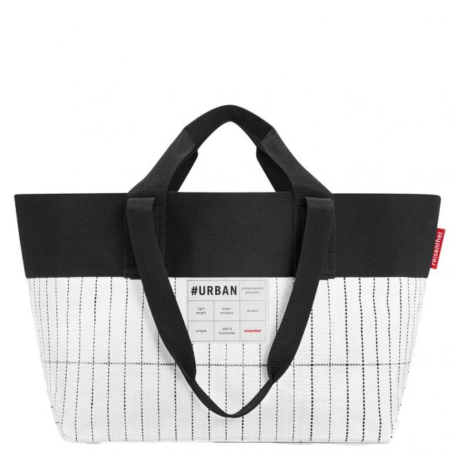 reisenthel shopping urban bag new york / Shoppe...