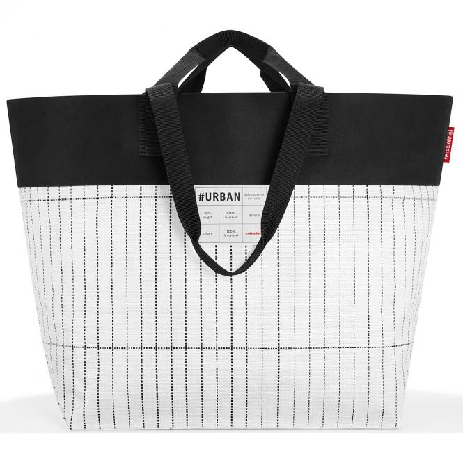reisenthel shopping urban bag tokyo / Shopper -...