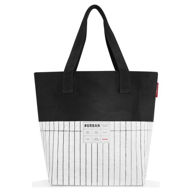 reisenthel shopping urban bag paris / Shopper -...