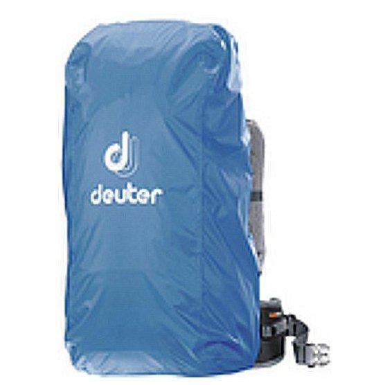 Deuter Accessoires Raincover I - Rucksack Regenhülle blau
