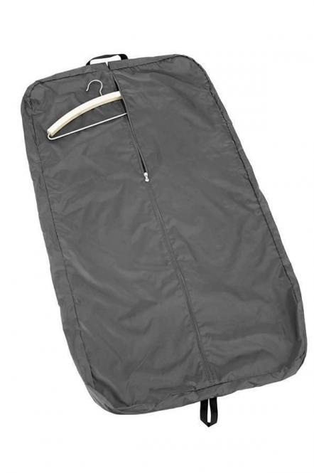 Samsonite Packing Accessoires Kleidersack - graphite