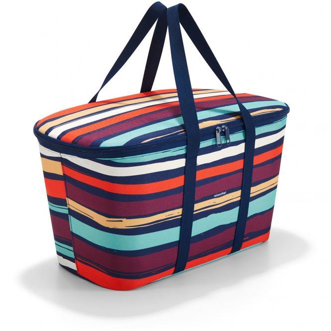 reisenthel shopping coolerbag / Kühltasche - ar...