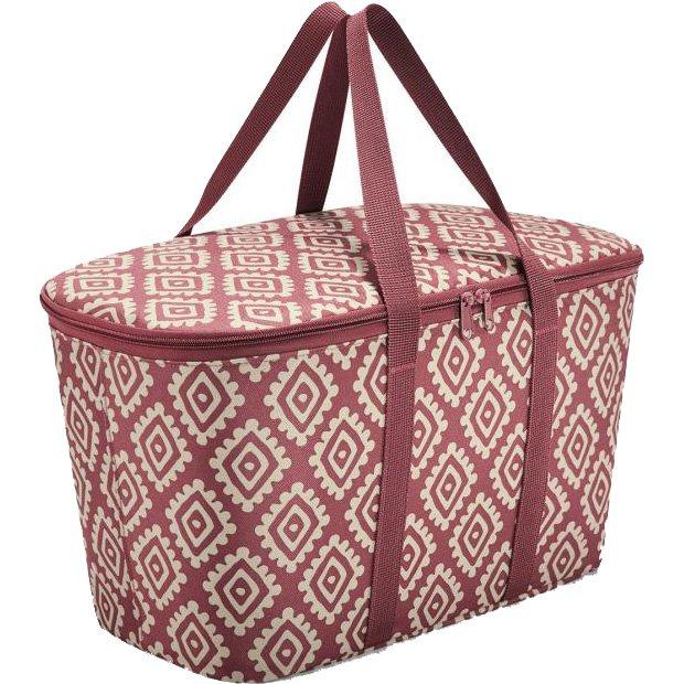 reisenthel shopping coolerbag / Kühltasche - di...