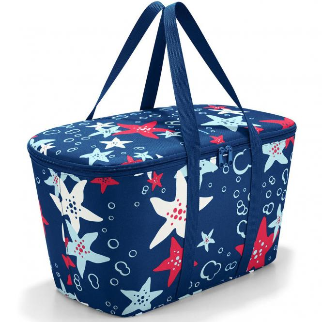 reisenthel shopping coolerbag / Kühltasche - aq...