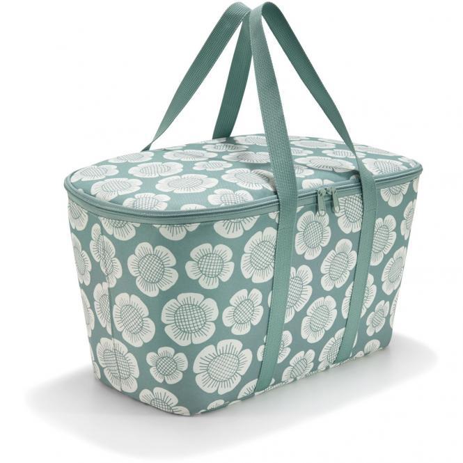reisenthel shopping coolerbag / Kühltasche - bl...