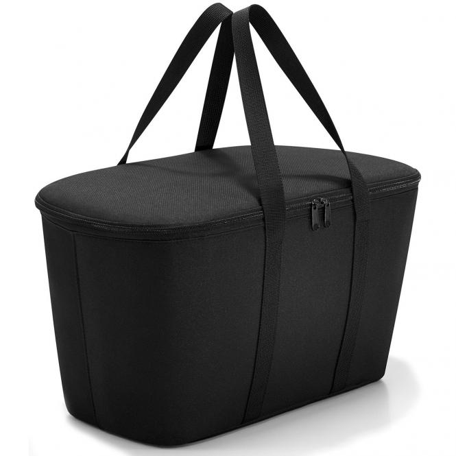 reisenthel shopping coolerbag / Kühltasche - re...