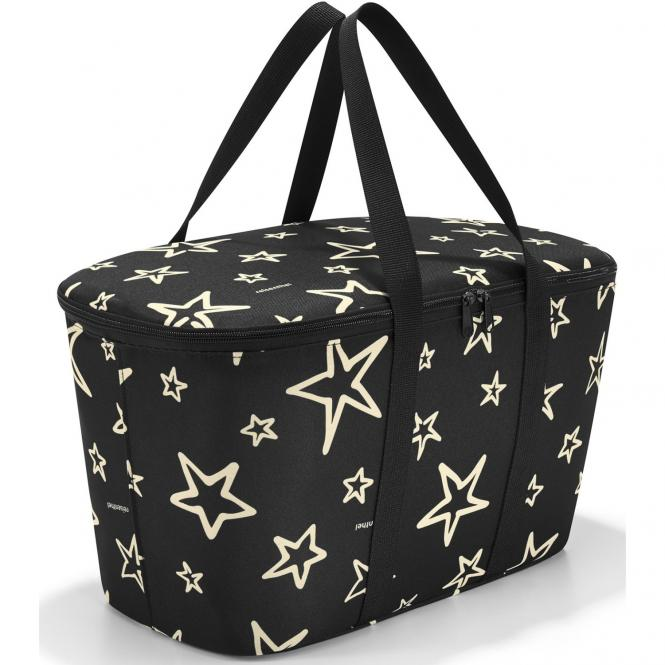reisenthel shopping coolerbag / Kühltasche - stars