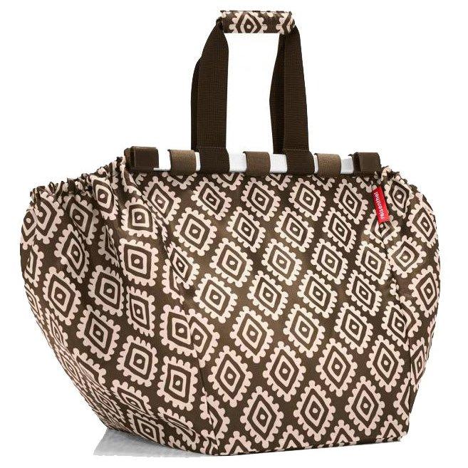 reisenthel shopping easyshoppingbag / Einkaufst...