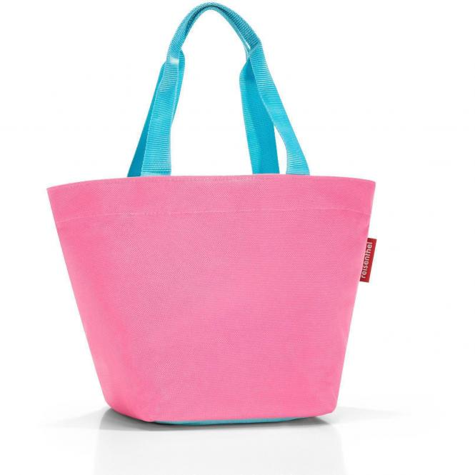 reisenthel shopping shopper XS / Einkaufstasche...