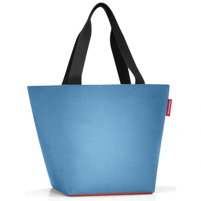reisenthel shopping shopper M / Einkaufstasche ...
