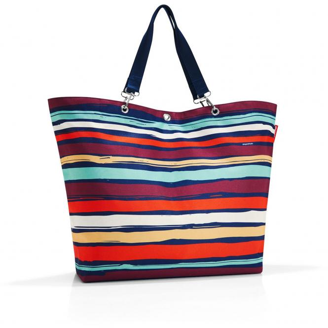 reisenthel shopping shopper XL / Einkaufstasche...