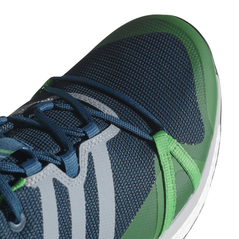 Gtx Agravic Terrex Men Outdoor Adidas Schuh Cm7612Kaufen