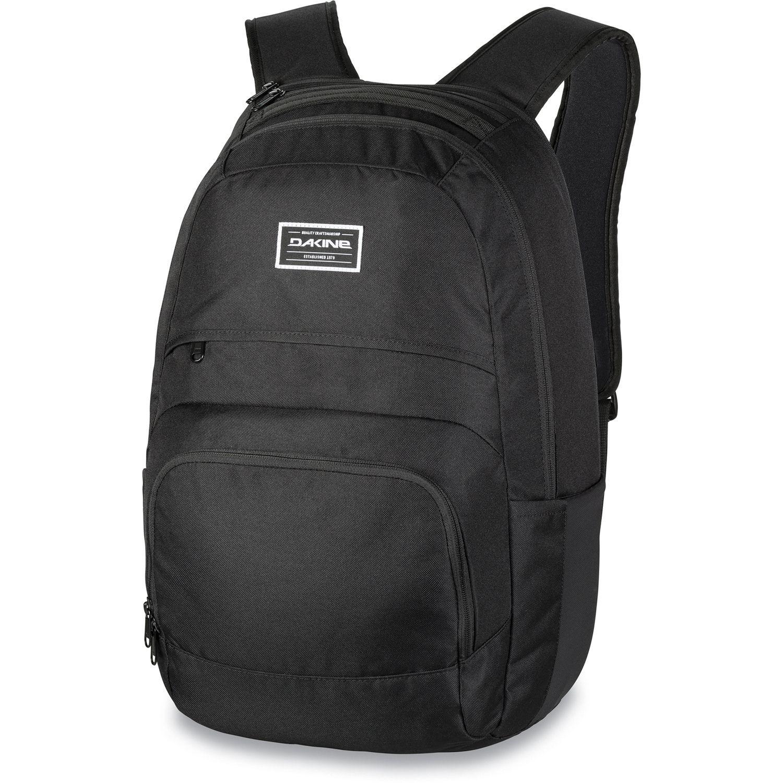 dakine street packs campus dlx 33l rucksack mit ipad laptopfach 53 cm 15. Black Bedroom Furniture Sets. Home Design Ideas