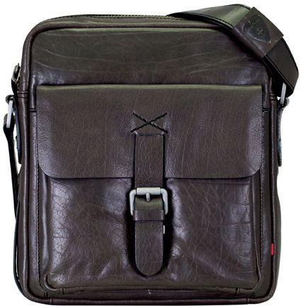 strellson greenford shoulderbag umh ngetasche sv kaufen bei markenkoffer. Black Bedroom Furniture Sets. Home Design Ideas