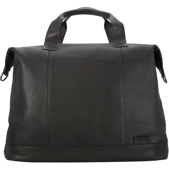 strellson garret weekender reisetasche kaufen bei markenkoffer. Black Bedroom Furniture Sets. Home Design Ideas