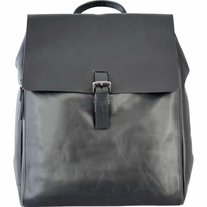 strellson scott backpack rucksack kaufen bei markenkoffer. Black Bedroom Furniture Sets. Home Design Ideas