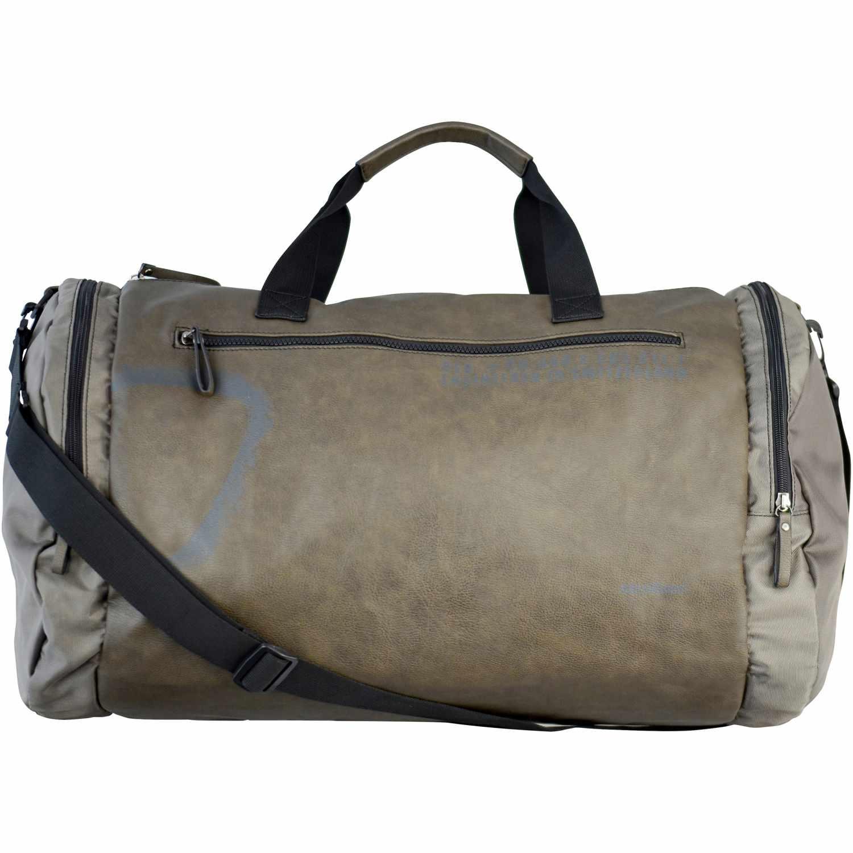 strellson paddington traveller reisetasche kaufen bei markenkoffer. Black Bedroom Furniture Sets. Home Design Ideas
