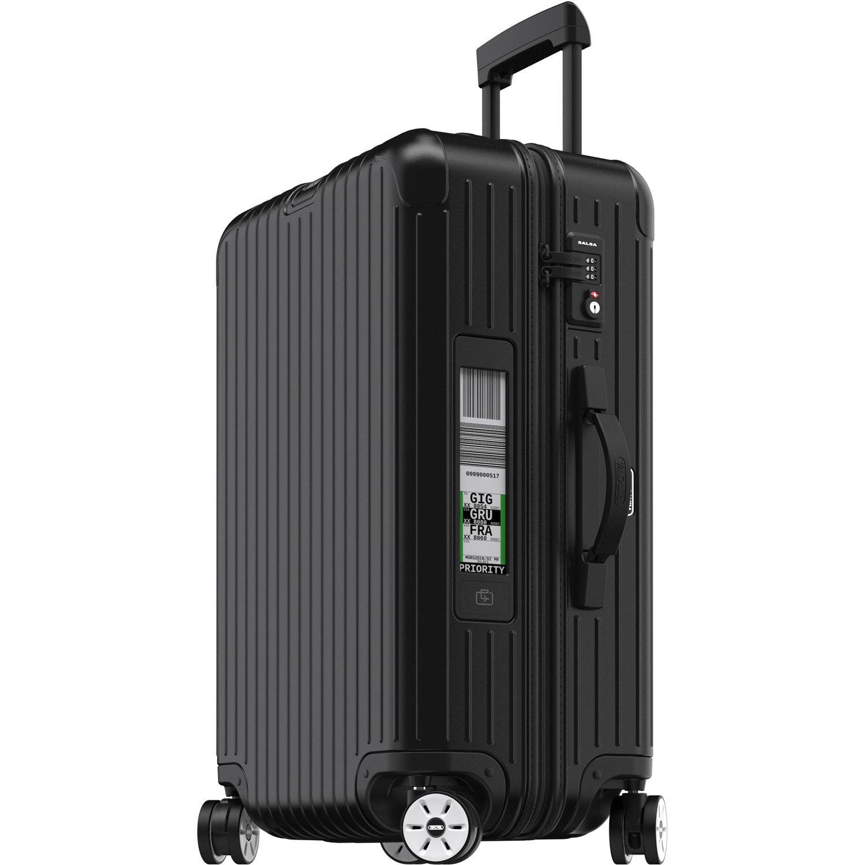 rimowa koffer sale rimowa multiwheel trolley topas aluminium koffer gebraucht sale vintage. Black Bedroom Furniture Sets. Home Design Ideas