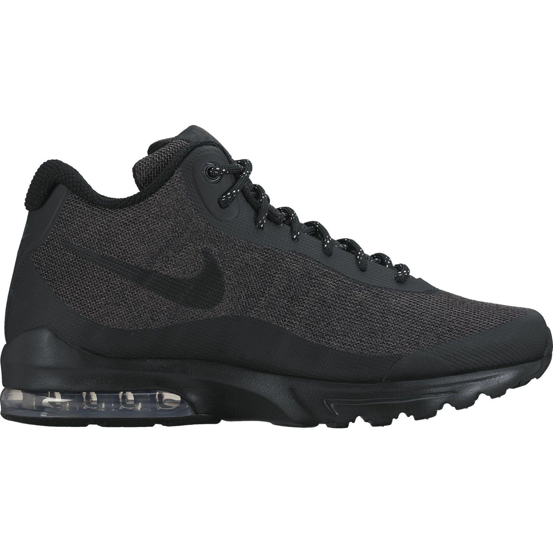 Nike Air Max Invigor Men S Shoe