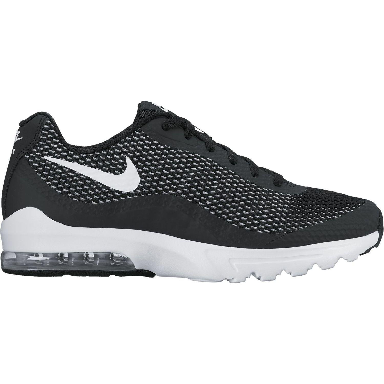 Nike Men S Air Max Invigor Se Shoe