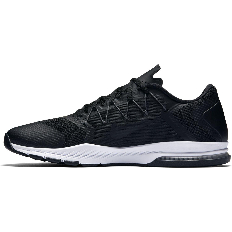 Nike Zoom Train Complete Training Shoe