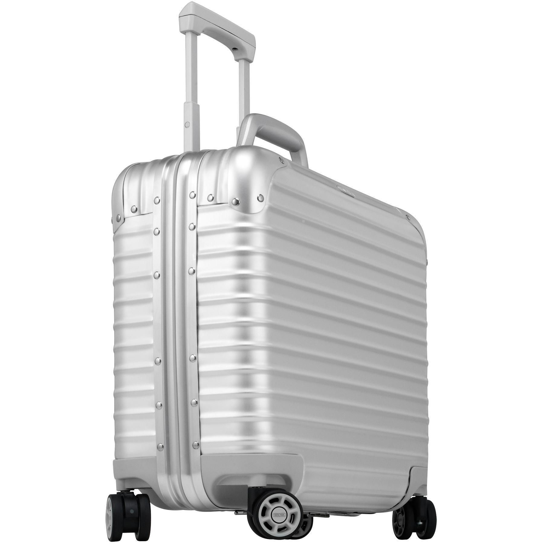 rimowa topas businesstrolley multiwheel 43 5 cm kaufen bei markenkoffer. Black Bedroom Furniture Sets. Home Design Ideas