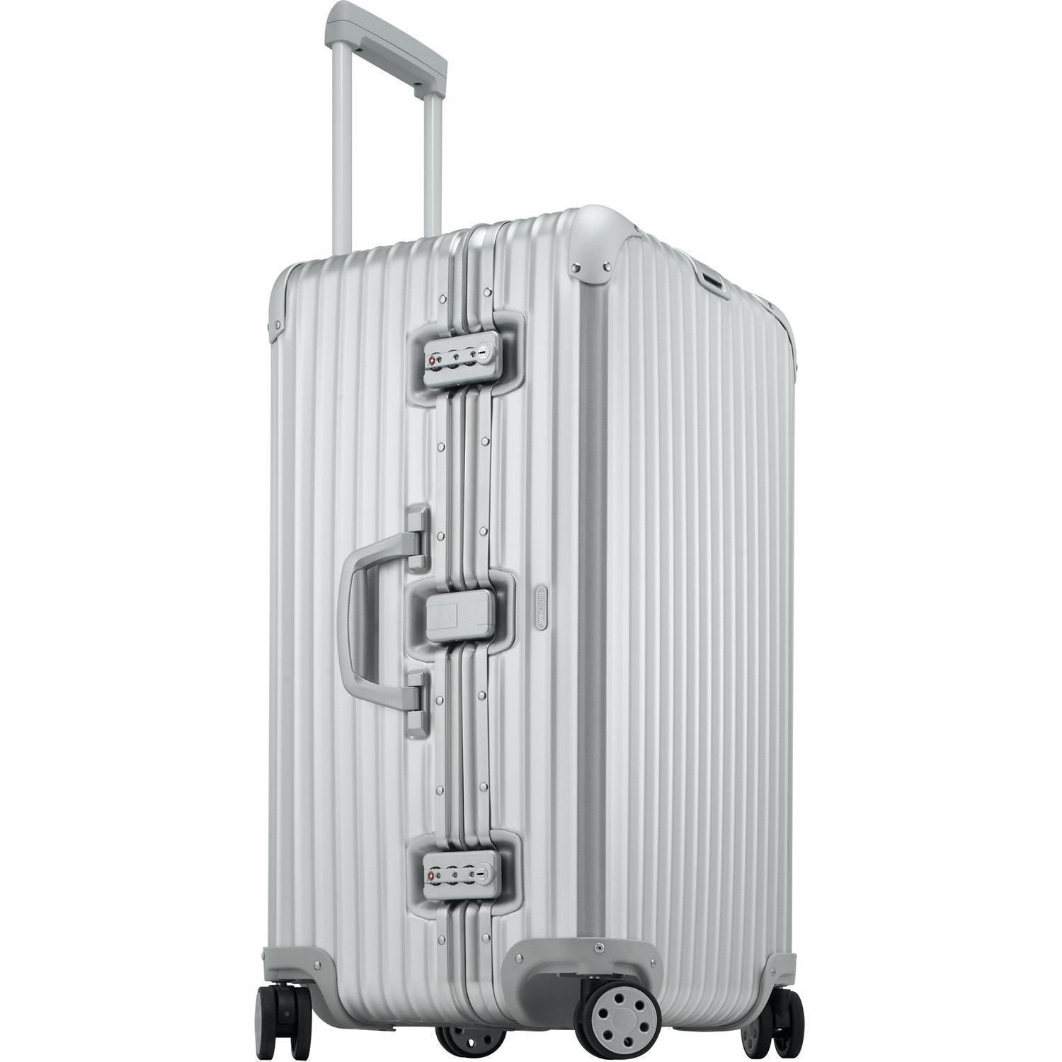 rimowa topas sport multiwheel trolley 75 kaufen bei. Black Bedroom Furniture Sets. Home Design Ideas