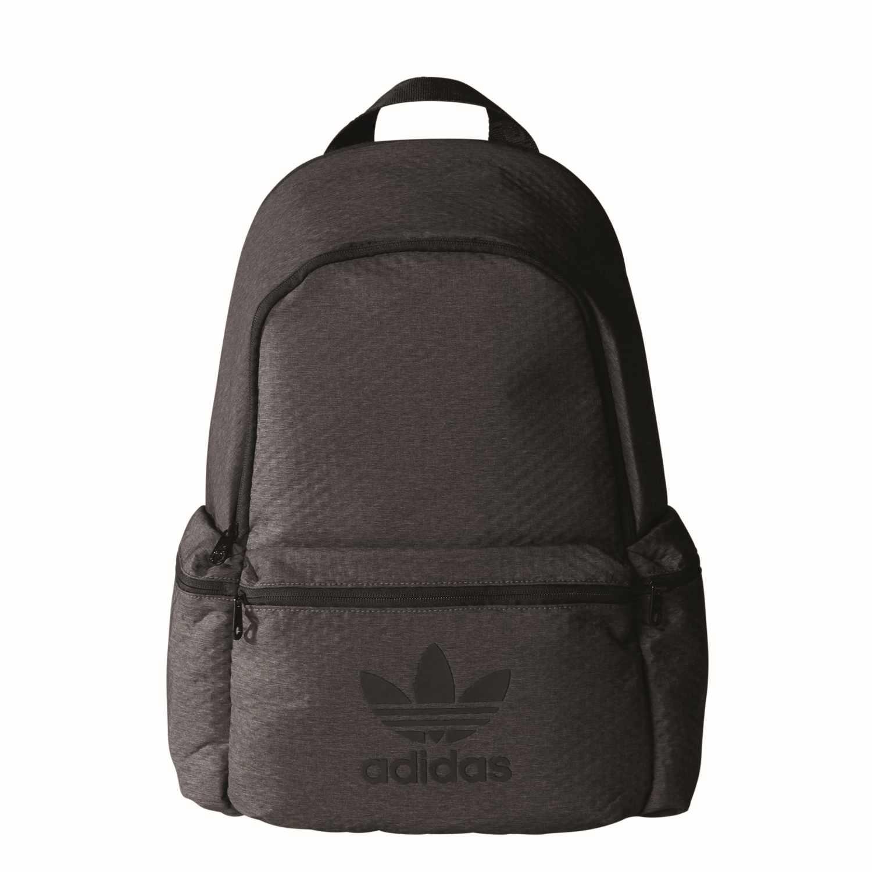 adidas originals Running Laptop Backpack 47 cm