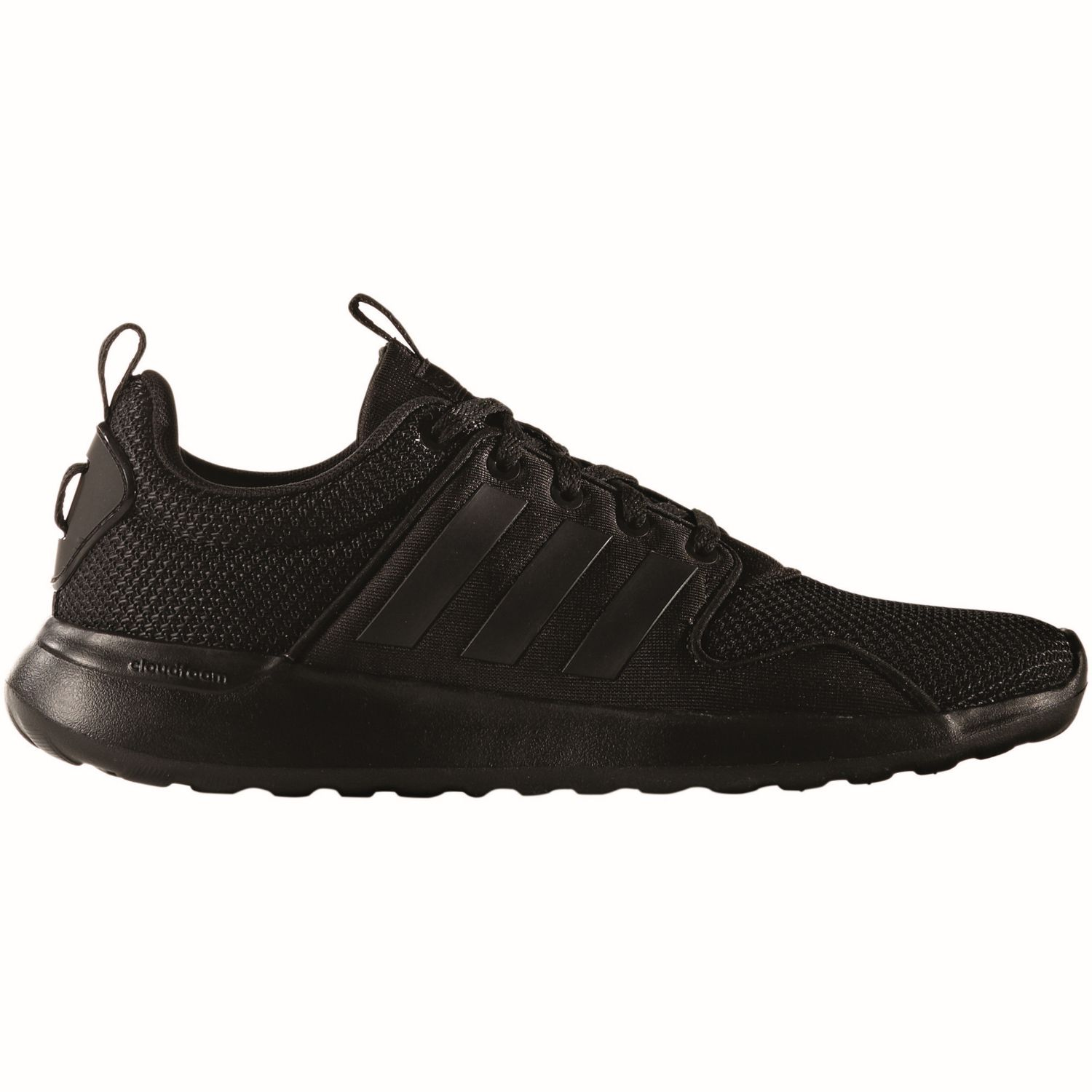 adidas neo cloudfoam racer sneaker schuh bc0020 kaufen. Black Bedroom Furniture Sets. Home Design Ideas