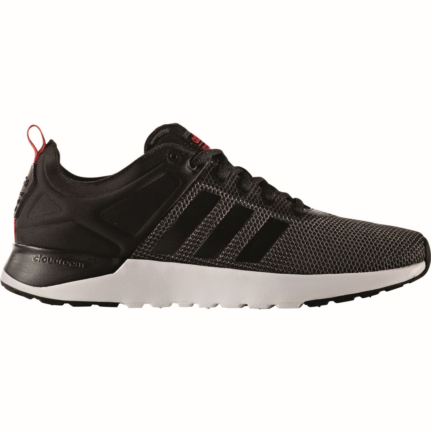 adidas neo cloudfoam swift racer sneaker schuh aw4163. Black Bedroom Furniture Sets. Home Design Ideas