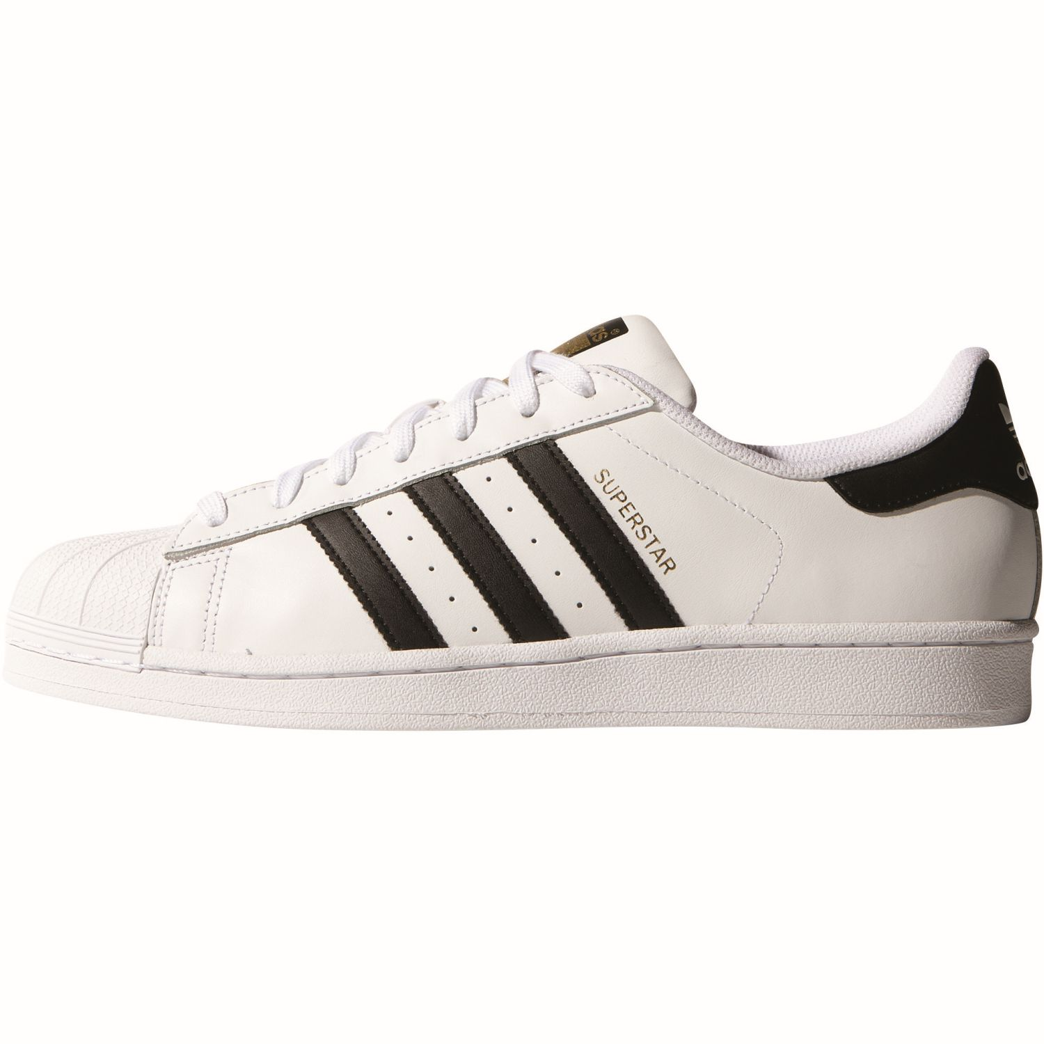 adidas originals superstar sneaker schuh c77124 kaufen bei markenkoffer. Black Bedroom Furniture Sets. Home Design Ideas